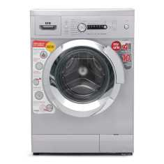 IFB Elena Aqua SX 6 kg Fully Automatic Front Loading Washing Machine