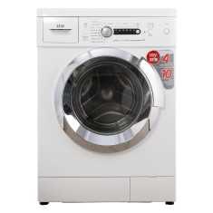 IFB Elena Aqua Steam 6 Kg Fully Automatic Front Loading Washing Machine