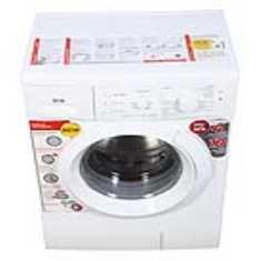 IFB Elena VX Fully Automatic 6.0 Kg Front Load Washing Machine