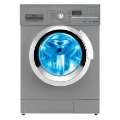 IFB Elite Aqua VXS 7 kg Fully Automatic Front Load Washing Machine