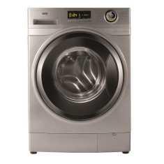 IFB Elite Plus SX 7.5 Kg Fully Automatic Front Loading Washing Machine