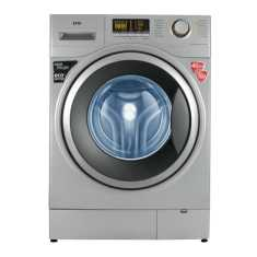 IFB Elite Plus SXR 7.5 Kg Fully Automatic Front Loading Washing Machine