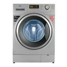 IFB Elite Plus SXR 7.5 Kg Fully Automatic Front Loading Washing Machine