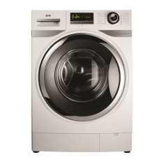 IFB Elite Plus VX 7.5 Kg Fully Automatic Front Loading Washing Machine