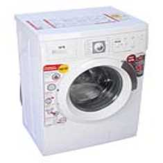 IFB EVA AQUA VX LDT 6 Kg Fully Automatic Front Loading Washing Machine