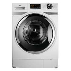 IFB Executive Plus VX 8.5 Kg Fully Automatic Front Loading Washing Machine
