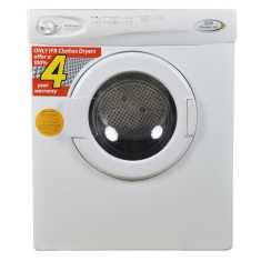 IFB MaxiDry Ex  5.5 KG Clothes Dryer