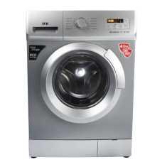 IFB Neo Diva SX 6 Kg Fully Automatic Front Loading Washing Machine