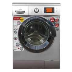 IFB Senator Aqua SX 8 Kg Fully Automatic Front Loading Washing Machine