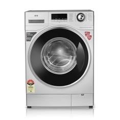 IFB Senator Plus SX 8 Kg 5 Star Fully Automatic Front Loading Washing Machine