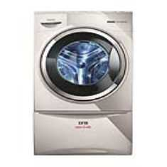 IFB Senator Smart 7 Kg Fully Automatic Front Loading Washing Machine