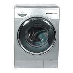 IFB Senator Smart Touch 8 Kg Fully Automatic Front Loading Washing Machine