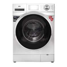 IFB Senator WXS 8 Kg Fully Automatic Front Loading Washing Machine