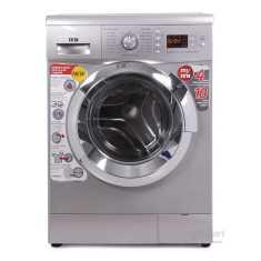 IFB Senorita Aqua SX 6.5 kg Fully Automatic Front Loading Washing Machine