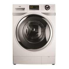 IFB Senorita Plus VX 6.5 Kg Fully Automatic Front Loading Washing Machine