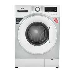 IFB Senorita WXS 6.5 Kg Fully Automatic Front Loading Washing Machine