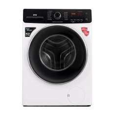 IFB Senorita ZX 6.5 Kg Fully Automatic Front Loading Washing Machine