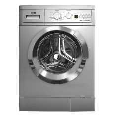 IFB Serena Aqua SX LDT 6 Kg Fully Automatic Front Loading Washing Machine