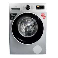 IFB Serena ZXS 7 Kg Fully Automatic Front Loading Washing Machine