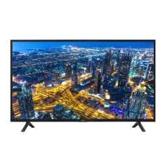 iFFALCON 32F2 32 Inch HD Ready Smart LED Television