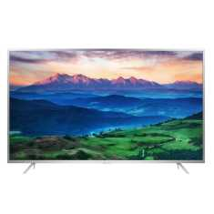 iFFALCON 55K2A 55 Inch 4K Ultra HD Smart LED Television