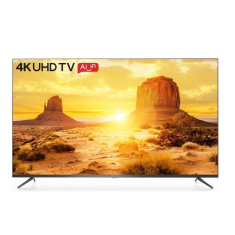 iFFALCON by TCL 55K3A 55 Inch 4K Ultra HD Smart Android LED Television