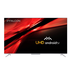 iFFALCON by TCL 65K71 65 Inch 4K Ultra HD Smart Android LED Television
