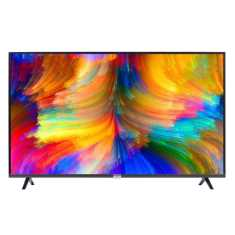 iFFALCON Certified Android 49F2A 49 Inch Full HD Smart LED Television