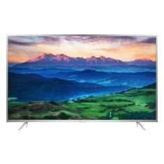 iFFalcon Certified Android 65K2A 65 Inch 4K Ultra HD Smart LED Television