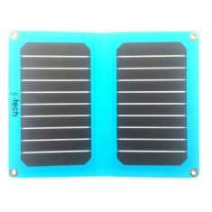 IFITech SLUSB11 Solar Panel