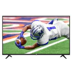 IGO by Onida LEI40SIG 40 Inch Full HD Smart Android LED Television