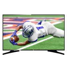 IGO by Onida LEI43SIG 43 Inch Full HD Smart LED Television