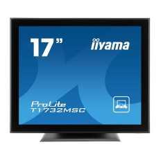 iiyama Prolite PLT1732MSC-B 17 Inch LED Monitor