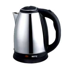 Ikitz K-188G 1.8 Litre Electric Kettle