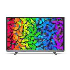 Impex Fiesta 32 Inch HD Ready LED Television