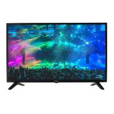 Impex IXT 32 Inch HD Ready LED Television