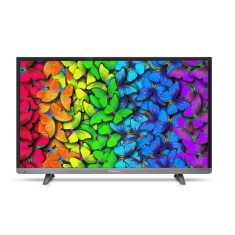 Impex IXT 40 Inch HD Ready LED Television