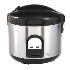 Imusa AU-00025 Electric Cooker