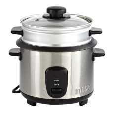 Imusa GAU-00023 Electric Cooker