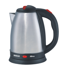 Inalsa Aliva 1.5 Litre Electric Kettle