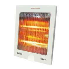 Inalsa Neon V2 Quartz Room Heater