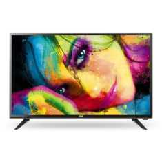 INB INBS-24-JMJ 24 Inch HD Ready LED Television