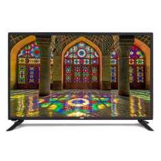 INB INBS-32-JMJ 32 Inch HD Ready LED Television