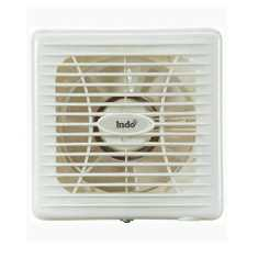 Indo Axial 100 mm Exhaust Fan