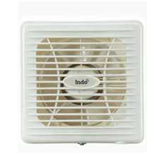 Indo Axial 150 mm Exhaust Fan
