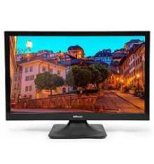 InFocus II-24IA801 24 Inch HD Ready LED Television