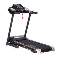 InHouseGym PRO-200 Treadmill