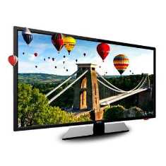 Intex 2205 FHD 22 Inch HD LED Television