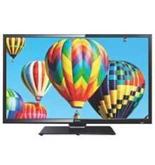 Intex 3110 32 Inch HD LED Television
