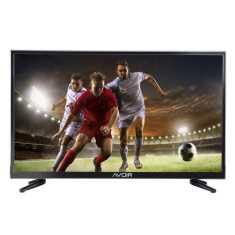 Intex 32 Smart Splash Plus 32 Inch HD Ready LED Television
